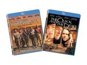 The Professionals / Quick & The Dead 9SIAA763UT2561