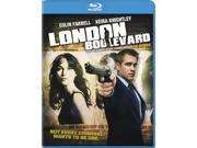 London Boulevard (Blu-ray) 9SIAA763UT2340