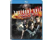 Resident Evil: Damnation (Blu-ray) 9SIA0ZX4NT9216
