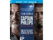 Captain Phillips (Blu-Ray) 9SIAA9C3WK7568