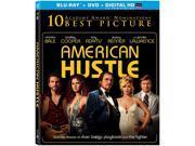 American Hustle (Blu-Ray) 9SIA17P37U1033