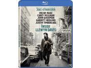 Inside Llewyn Davis (UV Digital Copy + Blu-Ray) 9SIAA763UT2766