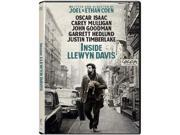 Inside Llewyn Davis (UV Digital Copy + DVD) 9SIAB686RH5950