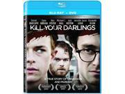 Kill Your Darlings (Blu-Ray) 9SIADE46A22441