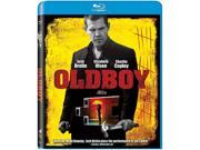 Oldboy (UV Digital Copy + Blu-Ray) 9SIA17P37T6539