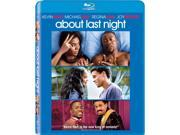 About Last Night (Blu-Ray) 9SIA17P37S7379
