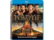 Pompeii (UV Digital Copy + Blu-Ray) 9SIAB6847K6947