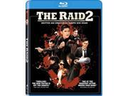 The Raid 2 (Blu-Ray) 9SIADE46A22255