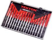 Tekton 2987 16-pc. Precision Screwdriver Set