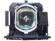 3M FB-1100-0746-5 Original Projector Lamp and Housing