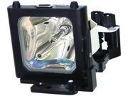 SELECO SLC UP1 Original Projector Lamp and