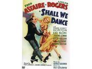 Shall We Dance 9SIAA765866208