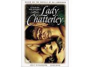 Lady Chatterley 9SIAA763XB1541
