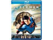 Superman Returns 9SIADE46A23068