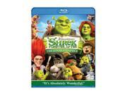 Shrek Forever After (Blu-ray/WS)