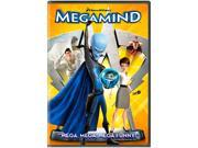 Megamind (DVD/WS/NTSC) 9SIADE46A23755