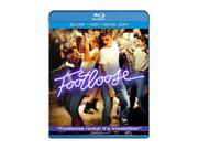 Footloose (DVD + Digital Copy + Blu-ray) 9SIA0ZX0XM9472
