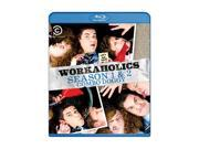 Workaholics: Season 1 & 2 (Blu-Ray) 9SIAA763US9738