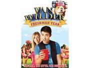 Van Wilder: Freshman Year 9SIAA765844663