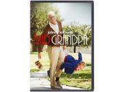 Jackass Presents: Bad Grandpa (DVD) 9SIA0ZX4FE5811