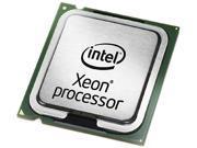 Lenovo Intel Xeon E5-2630 V3 2.4 GHz LGA 2011-3 85W 4XG0F28857 Processor