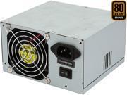 SeaSonic 80 Plus Bronze SS-600ES 600W ATX12V v2.31 Power Supply