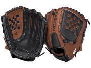 "Easton Youth 11"" - GR 11 Baseball Glove - Adjustable Strap"
