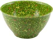 Rachael Ray 4-qt. Garbage Bowl, Green 0DU-001Z-000D1