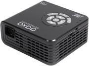 Image of AAXA P5 HD Pico Projector