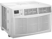 Amana Energy Star 12,000 BTU 115V Window-Mounted Air Conditioner with Remote Control 0FJ-0002-00055