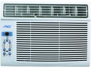 Midea AKW12CR51 12K BTU Air Conditioner
