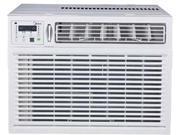 Midea WWK-12CRN1-BK3 12K BTU Air Conditioner