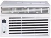 Midea Arctic King High Efficiency 8,000 BTU Window Air Conditioner with Electronic Control WWK-08CRN1-BJ8 9SIA24G5NG8081