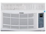 Haier ESA406N 6,000 BTU Energy Star Room Air Conditioner