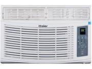 Haier ESA406N 6,000 BTU Energy Star Room Air Conditioner