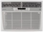 Click here for Frigidaire FFRE1833S2 Frigidaire Air Conditioner M... prices