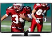 Samsung 55 inch Class J6200 6-Series Full LED Smart TV LED Smart TV 9SIA4AW53J0597