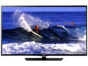 """Haier LE39F32800 39"""" 1080p 60Hz LED TV"""