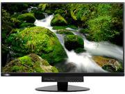 Click here for Lenovo ThinkCentre Tiny-in-One 24 23.8-inch LED Ba... prices