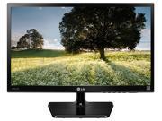 """LG 22MP47HQ-P 22"""" LED LCD Monitor - 16:9 - 5 ms"""