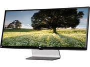 "LG 34UM67-P UltraWide 34"" 5ms(GTG) Dual HDMI LED Backlight FreeSync Monitor IPS panel 300 cd/m2 DCR 5million:1, Buit-in Speakers"