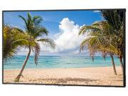 Click here for NEC V404 40 Commercial-Grade Large Format Display prices