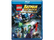 Lego Batman: the Movie Dc Superheroes Unite 9SIAA763US5376