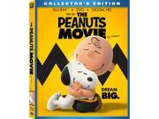 PEANUTS MOVIE 9SIA17P3ZZ2171