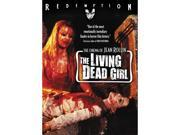 The Living Dead Girl 9SIAA765867704