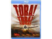 Tora Tora Tora 9SIAA763UT1403