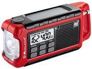 Midland E READY ER210 Weather Alert Radio