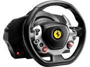 Thrustmaster Ferrari 458 Spider Racing Wheel - Xbox One