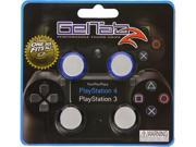 GelTabz for Sony PS3/PS4