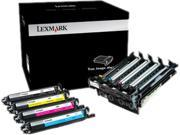 Lexmark International, Inc Printer - Ink Cartridges